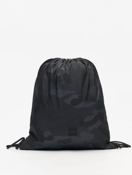 Urban Classics Shopper Gym camouflage