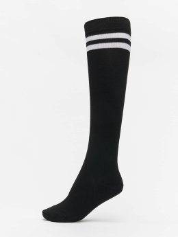 Urban Classics Socks College black