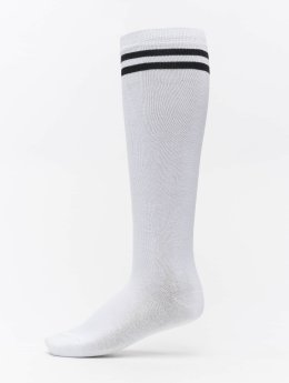 Urban Classics Socks College white
