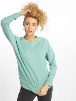 Urban Classics Sweat & Pull Terry bleu