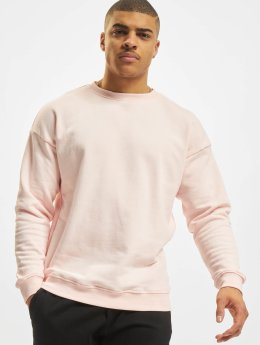 Urban Classics Sweat & Pull Camden rose
