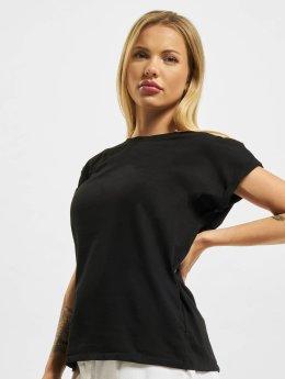 Urban Classics T-shirts Extended Shoulder sort