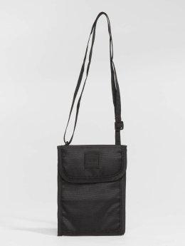 Urban Classics tas Pouch Oxford zwart