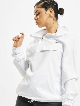 Urban Classics Transitional Jackets Basic hvit
