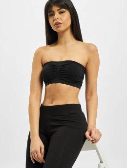 Urban Classics Underwear Ladies Pads svart
