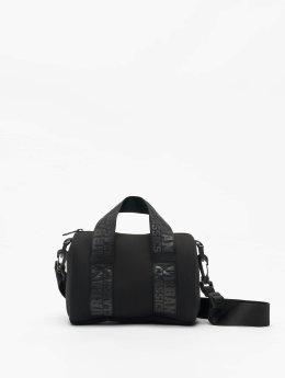 Urban Classics Väska Neoprene Mini svart