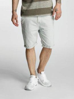 Urban Surface Pantalón cortos Chino gris