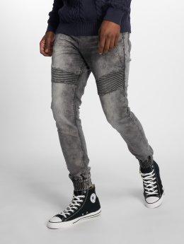 Urban Surface Pantalón deportivo Jogg gris