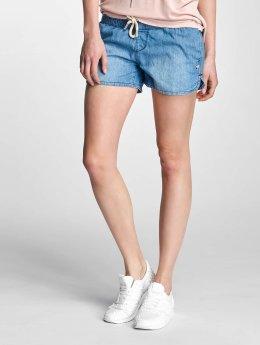 Urban Surface shorts Kairi blauw