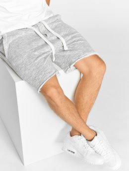 Urban Surface shorts easygoing grijs