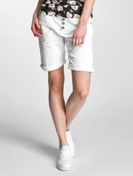 Urban Surface Shorts Dob weiß