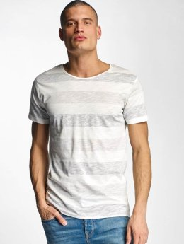 Urban Surface T-Shirt Fiete gray