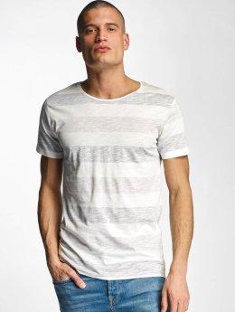 Urban Surface t-shirt Fiete grijs
