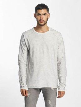 Urban Surface T-Shirt manches longues Ocean beige
