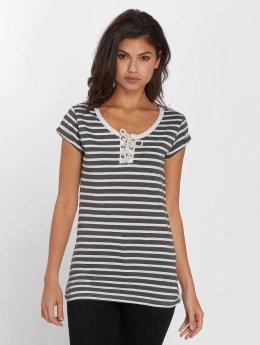 Urban Surface T-skjorter Melina grå