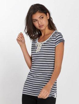 Urban Surface T-skjorter Melina indigo