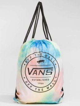 Vans Pouch Benched colored