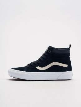 Vans Sneaker UA Sk8-Hi MTE nero