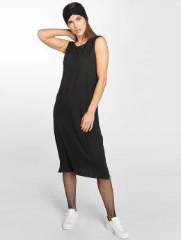 Vero Moda Šaty vmCosta èierna