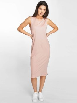 Vero Moda Šaty vmCosta ružová