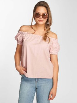 Vero Moda Топ vmAsta розовый
