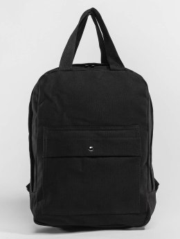 Vero Moda Backpack vmCanvi Canvas black