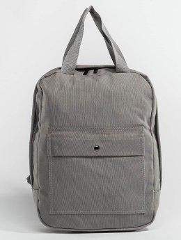 Vero Moda Backpack vmCanvi Canvas grey
