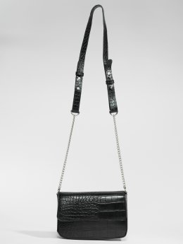 Vero Moda Bag vmCicci Cross Over black