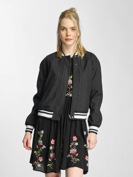 Vero Moda Baseball jack vmCharly zwart