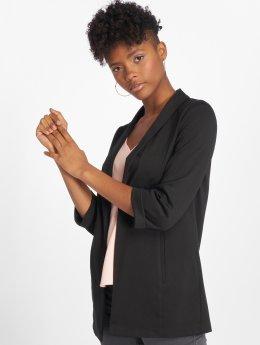 Vero Moda Blazer vmSonja 3/4 black
