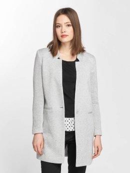 Vero Moda Blazer vmJune gris