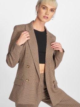 Vero Moda Blazer vmLaja marrón
