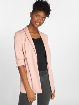 Vero Moda Blazer vmSonja rosa