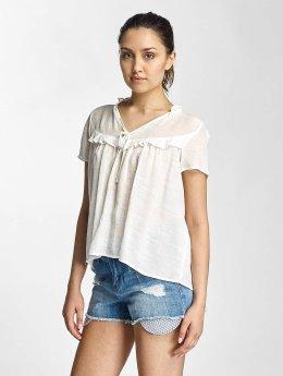 Vero Moda Blouse & Chemise vmMandy blanc