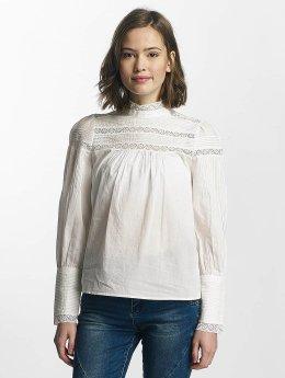 Vero Moda Blouse & Chemise vmNessa blanc