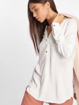 Vero Moda Blouse & Chemise vmSoffi blanc