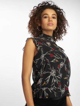 Vero Moda Blouse/Tunic vmBecca  black