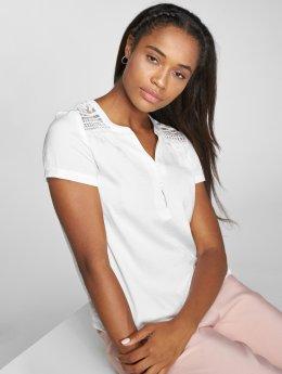 Vero Moda Blouse/Tunic vmMarella white
