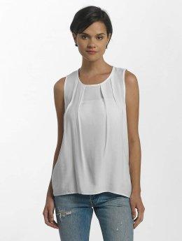Vero Moda Blouse/Tunic vmBoca white