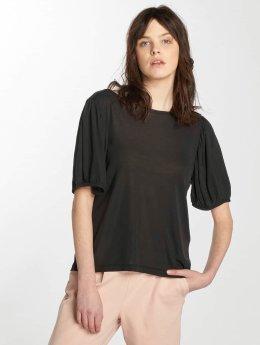 Vero Moda Blusa / Túnica vmCie negro