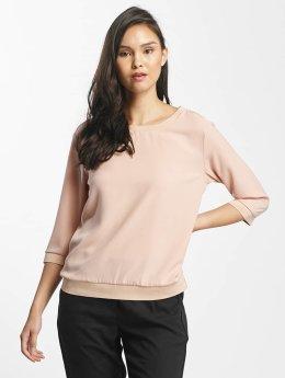 Vero Moda Blusa / Túnica vmArch 3/4 rosa