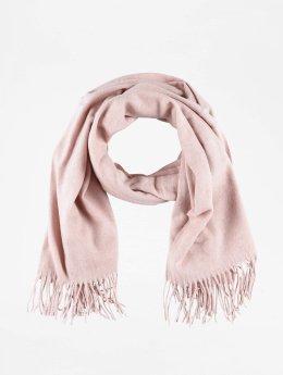 Vero Moda Chal / pañuelo vmAna rosa