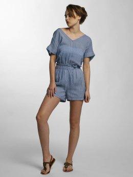 Vero Moda Combinaison & Combishort vmHoly bleu