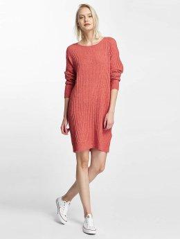 Vero Moda Dress vmTia Nanny rose
