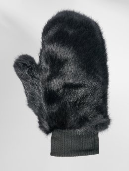 Vero Moda Gants vmEdy noir