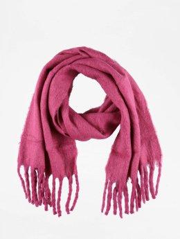 Vero Moda Halstørklæder/Tørklæder vmCarla  pink