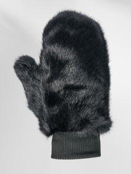 Vero Moda handschoenen vmEdy  zwart