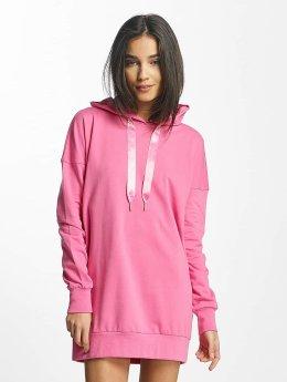 Vero Moda / Hoody vmSerena in pink
