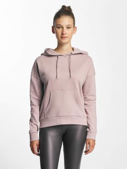 Vero Moda Hupparit vmAsha purpuranpunainen