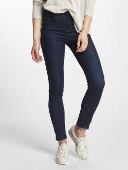 Vero Moda Jean slim vmNine bleu